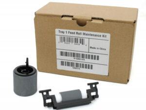 Xerox Phaser 3330 Pick Roller (Eredeti)