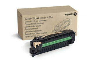 Xerox WorkCentre 4265 Drum (Eredeti)