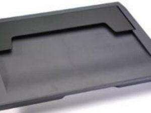 Kyocera Opció géptető, type H