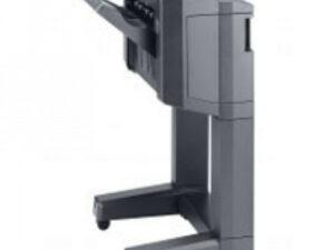 Kyocera Opció PH-5C Lyukasztó egység