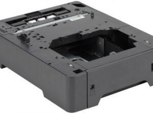 Kyocera Opció PF-520 Papírkazetta