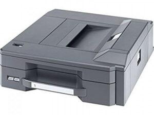 Kyocera Opció PF-780(B) paper feeder