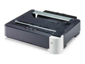 Kyocera Opció PF-4100 Papírkazetta