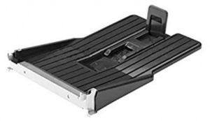 Kyocera Opció PT-4100 face-up kimeneti tálca