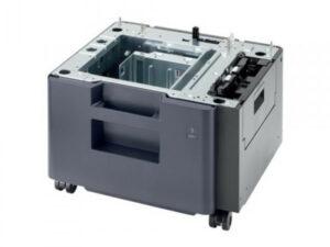Kyocera Opció PF-5140 Papírkazetta