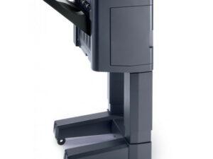 Kyocera Opció DF-5110 Finisher (1000)