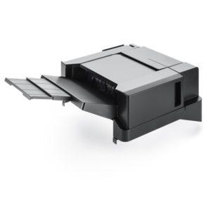 Kyocera Opció DF-5100 Finisher (500)