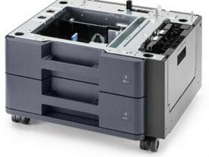 Kyocera Opció PF-5130 Papírkazetta