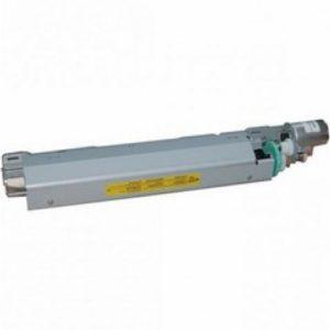 Kyocera Opció PH-5110 Lyukasztó egység