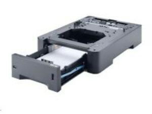 Kyocera Opció PF-3100 Papírkazetta
