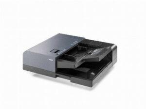Kyocera DP-7130 DSDF 270 lapos ultrasonic senzoros adagoló