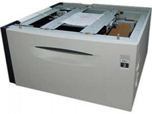 Kyocera Opció PF-750 Papírkazetta