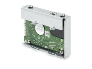 Kyocera Opció HD-11 Merevlemez