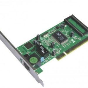 Kyocera Opció IB-32 Párhuzamos port kártya