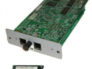 Kyocera Opció fax kártya (W) B
