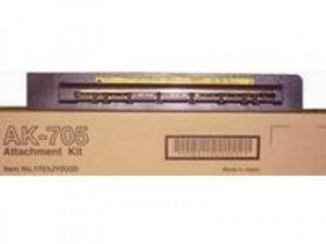 Kyocera Opció AK-705 Csatoló kit