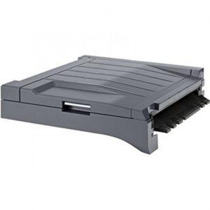 Kyocera Opció AK-731 Csatoló kit