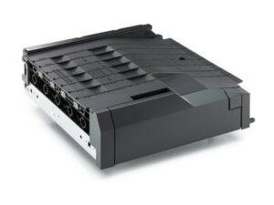 Kyocera AK-7110 Csatoló kit