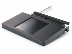 Kyocera keyboard holder 10