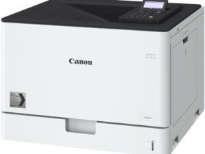 Canon LBP852Cx DN A/3 Színes