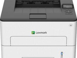 Lexmark B2236dw nyomtató