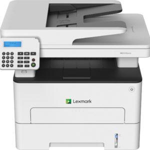 Lexmark MB2236adw mono MFP