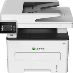 Lexmark MB2236adwe mono MFP