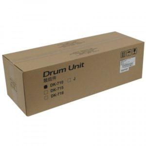 Kyocera DK-710 Drum (Eredeti)