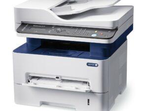 Xerox WorkCentre 3215 ADF MFP