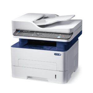 Xerox WorkCentre 3225FDNW mono MFP