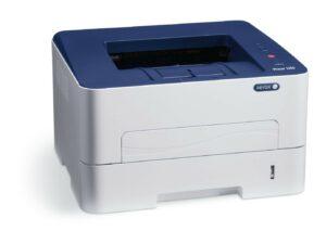 Xerox Phaser 3260DNW nyomtató