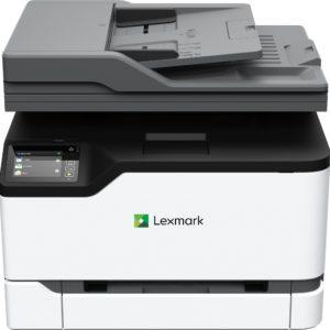 Lexmark MC3224adwe színes MFP