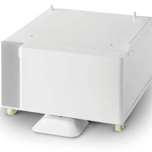 OKI Opció C9x1/ES9xx1 Cabinet