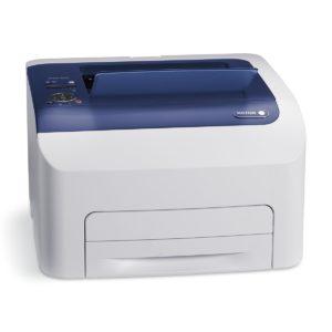 Xerox Phaser 6022NI színes nyomtató