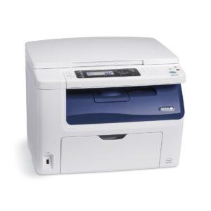 Xerox WorkCentre 6025w színes MFP