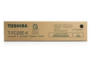 Toshiba T-FC25EK toner (Eredeti)