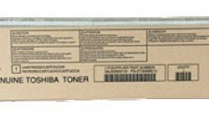 Toshiba T-3008E toner (Eredeti)