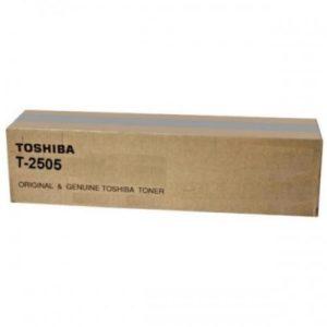 Toshiba T-2505 toner (Eredeti)