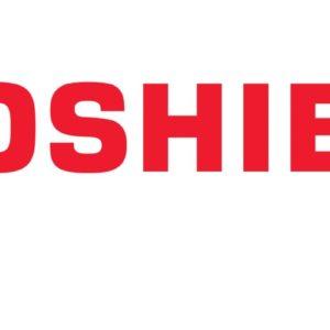Toshiba e-Studio385 drum  OD-470P-R (Eredeti)
