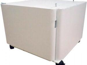 Kyocera Opció CB-472 Magas fém gépasztal