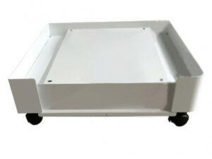 Kyocera Opció CB-473 Castor base