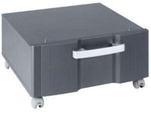 Kyocera Opció CB-730 fa Gépasztal
