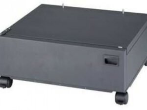 Kyocera Opció CB-790 Fa Gépasztal