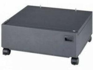 Kyocera Opció CB-791 Fém Gépasztal