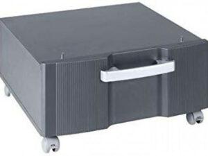 Kyocera Opció CB-811 Fém Gépasztal