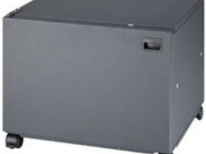 Kyocera CB-481H Magas fém gépasztal