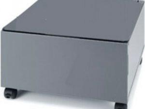 Kyocera Opció CB-481L Alacsony fém gépasztal