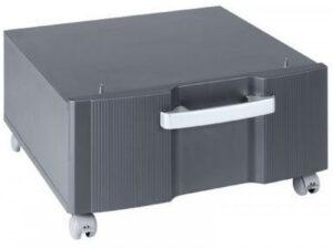 Kyocera Opció CB-810 Fa Gépasztal