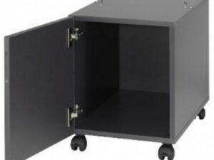 Kyocera Opció CB-5100H Magas fa gépasztal