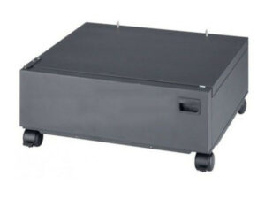 Kyocera Opció CB-5100L Alacsony fa gépasztal
